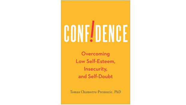 overcome low self esteem insecurities in a relationship