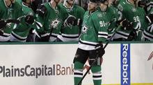 Duhatschek: Tyler Seguin Lives His Life To The Fullest