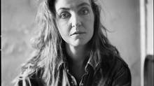 Rebecca Solnit (Jim Herrington/Courtesy of Viking Penguin)