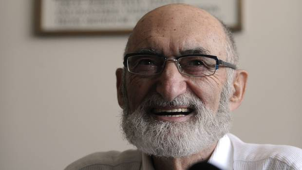 henry morgentaler and abortion Hello, i'm henry a friend of mine recalls that dr henry morgentaler said these words to her in the mid-2000s, warmly introducing himself before performing her abortion.