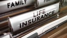About 15 years ago, my mother-in-law changed the beneficiary on her life-insurance policy from her ex-husband to their children. My father-in-law wants his children to return the money to him as he feels he is the rightful beneficiary. (olm26250/Getty Images/iStockphoto)