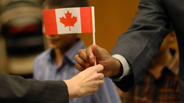immigration is it good It is not always necessary to find an immigration attorney the solution to most immigration matters may only be a couple forms away here you will find our best certified immigration consultants trained by us and immigration attorneys that will treat you fairly and help you where it is best to.