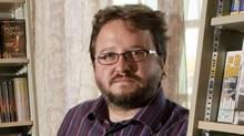 Robert Wiersema (Duane Prentice)