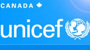 Unicef Canada is accepting donations online or by phone at 1-800-567-4483.