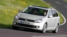 (Volkswagen)