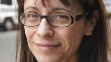 Françoise Girard (International Women's Health Coalition)