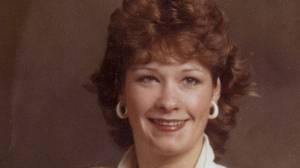 Cyndy Feliks was one of the victims of Robert Pickton.