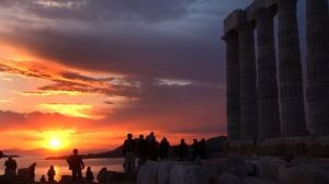 most effective government in greece There was no central government in ancient greece greece, back then, was not even one country people lived in city-states each city-state was an independent unit.