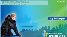 Canada's Economic Action Plan http://www.actionplan.gc.ca/premier-eng.asp