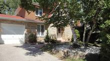 Done Deal, 50 RAMBLEWOOD DR., TORONTO