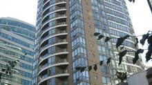 Done Deal, 1166 Melville St., Vancouver