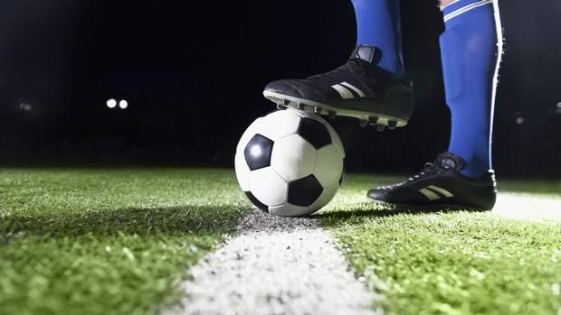 Athletic Orthopedics & Knee Center