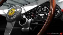 A screenshot from Turn 10's Forza Motorsport 4 for Xbox 360 (Microsoft)