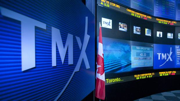 Tmx options trading competition