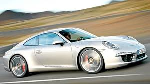 The all-new Porsche 911 will celebrate its world premiere at the 2011 Frankfurt Motor Show in September and will go on sale in Canada in February.