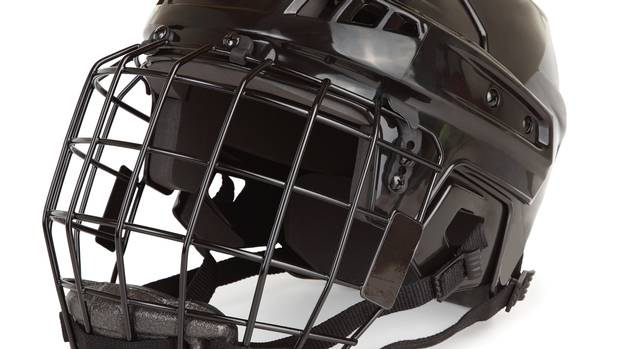 Reebok-CCM To Cease Helmet Safety Claims After Competition Bureau Probe