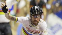 An anti-doping investigation reached the British parliament again on Wednesday, March 1, 2017 when legislators delved deeper into the mystery surrounding treatment administered in 2011 to Bradley Wiggins, who became Britain's most decorated Olympian last year. (Peter Dejong/AP)