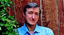 Julian Barnes (Handout/Handout)