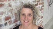 Nancy Jo Cullen (Handout)