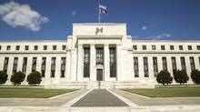 The U.S. Federal Reserve's month-after-month hesitation to correct injustices, even in a minor way, illustrates the road to negative consequences. (Getty Images/iStockphoto)