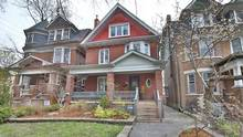 Done Deal, 183 Indian Rd., Toronto