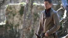 GAME OF THRONES Season 4: Nikolaj Coster-Waldau as Jamie Lannister. (Macall B. Polay/HBO)