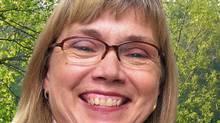Carol Dacyk