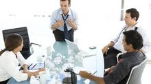 Management fads come and go and many don't work well. (AIMSTOCK/Getty Images/iStockphoto)