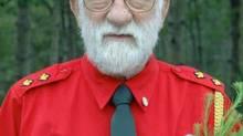 Ernst Klaszus