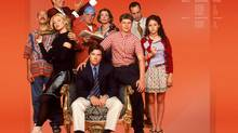 Arrested Development (Fox Network)