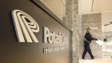 Potash Corp.'s head office in Saskatoon is pictured in this file photo. (© David Stobbe / Reuters)