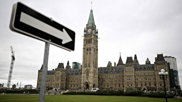politics liberal government to repeal section of criminal code on anal intercourse .