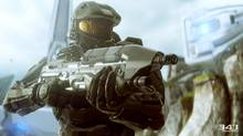 The Halo franchise is worth $4.6-billion (U.S.), with more than 65 million games sold across 15 titles, and spans a variety of entertainment channels.