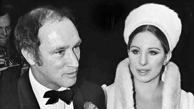 pierre elliot trudeau speech Pierre trudeau's flamboyance and tendency to 'queer' hall of fame inducts pierre trudeau fuller has been a long-time activist for freedom of speech and.