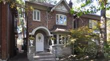 Done Deal, 44 Wells Hill Ave., No. 416, Toronto
