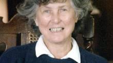 Marian Grace Francis Kelen