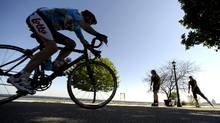 The research is showing benefits from small pockets of exercise throughout the day. Decide what fits best with your lifestyle. PHOTO BY FRED LUM/ GLOBE AND MAIL DIGITAL IMAGE (Fred Lum/The Globe and Mail)