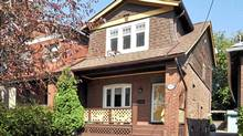 Done Deal, 91 Gainsborough Rd., Toronto