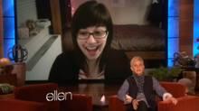 (CTV Video)