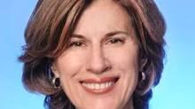 Marina Glogovac is president and CEO, CanadaHelps, Toronto.