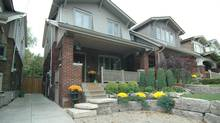 Done Deal, 38 Wembley Drive, Toronto