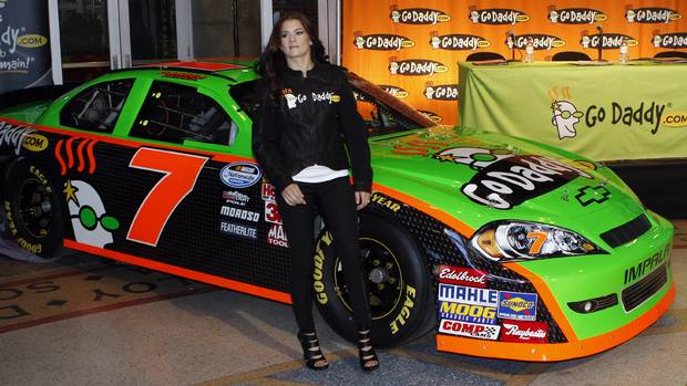 Racers dating site