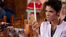 """Halle Berry in """"Movie 43"""" (Dale Robinette)"""