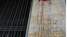 The combination of ramped-up spending cuts and tapped-out consumers will make the Greek crisis come roaring back. Count on it. (John Kolesidis/Reuters/John Kolesidis/Reuters)