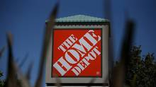 Home Depot Inc. admitted this week that up to 56 million payment cards in the United States and Canada could have been compromised (Justin Sullivan/Getty Images)