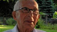 Elias Gefen