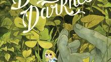 Beautiful Darkness, by Fabien Vehlmann & Kerascoet