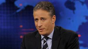 "Jon Stewart: His event will be called ""Rally To Restore Sanity""."