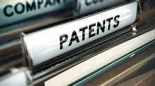 The Supreme Court of Canada concluded in a ruling that inventors are now free to make unsubstantiated claims about their inventions and still receive a patent. (olm26250/Getty Images/iStockphoto)