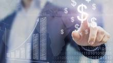 A flash crash is a very rapid, deep and volatile fall in security prices occurring within an extremely short time period. (NicoElNino/Getty Images/iStockphoto)